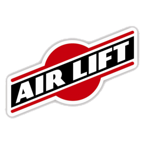 Airlift Air Suspension Products - Gremeltech