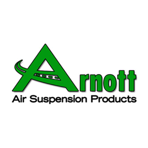 Arnott Products - Gremeltech