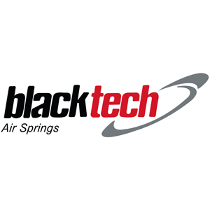 Blacktech Products - Gremeltech