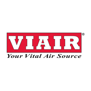 VIAIR Products - Gremeltech