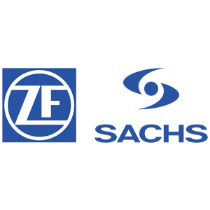 ZF Sachs Products - Gremeltech